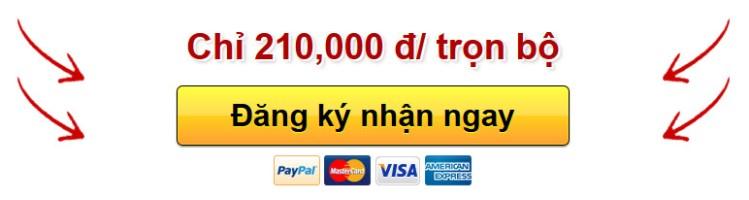 Trọn bộ GoGo English Giá Rẻ Nhất. Đăng ký download ngay chỉ 240000 VND